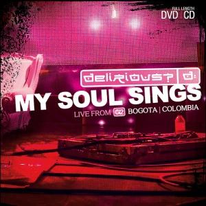 Music_My_Soul_Sings_Delirious