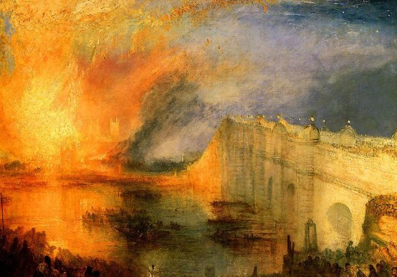 turner_burning_houses_lords_commons_l