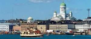 Helsinki_Finland_192