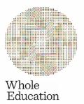 Whole-Education-logo1
