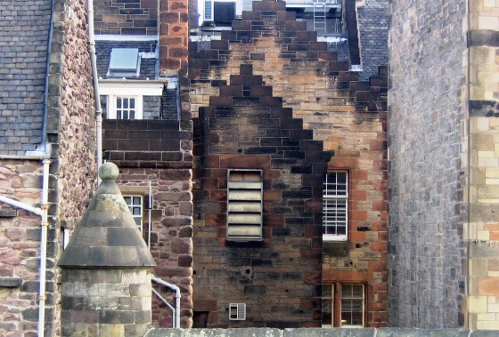 Edinburgh 017