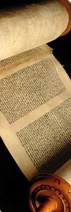 torah-scroll1