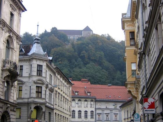 Comenius Slovenia 2 044