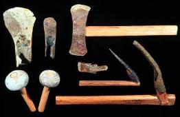 ancient-mesopotamian-tools-4