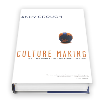 Culture-Making-cover@2