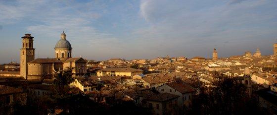 Reggio_emilia_panorama_e_Ghiara