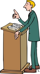 pastor-clipart-clipart-pastor-on-pulpit-2-hmkr7a-clipart