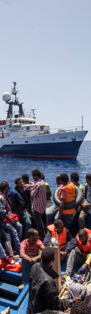 thousands-of-migrants-rescued-in-the-mediterranean