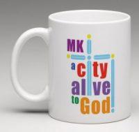 mug-vistaprint-300x284