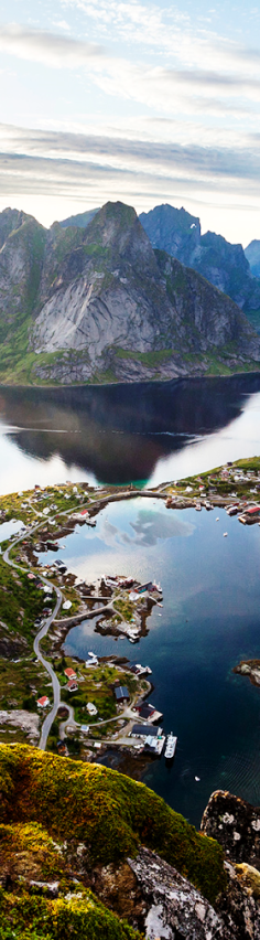 reine-3-lofoten-islands-png