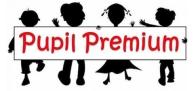 Pupil Premium_1