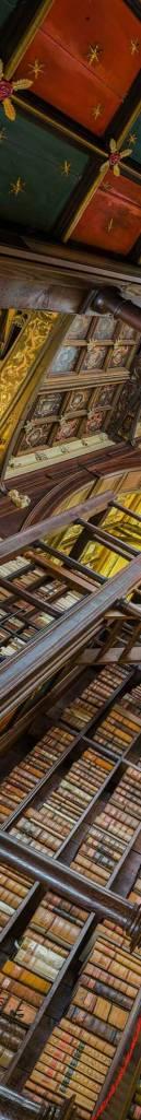 duke-humfrey-library-bodleian-library-oxford-uk-david-iliff-4