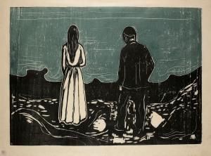 Munch-Die-Einsamen_WRM-1962-009_Munch-_c_-WRM_02
