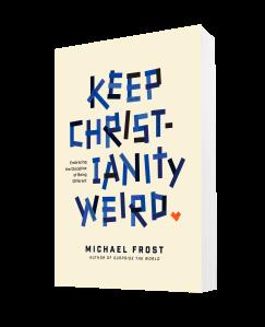 Keep-Christianity-Weird