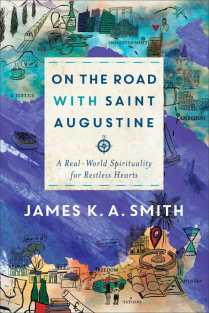 on-the-road-with-saint-augustine.w300